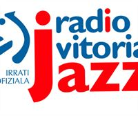 Radio Vitoria Jazz, 24 ordutan jazza