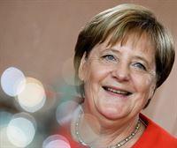 El Gobierno alemán aprueba introducir el tercer sexo en el registro de nacimiento