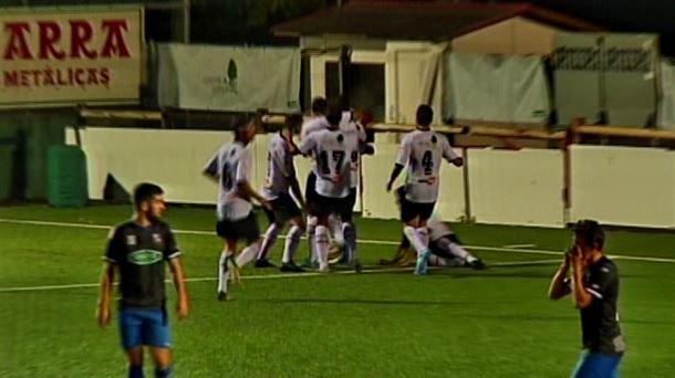 Partidos de fútbol en directo  Gernika-Tudelano 1bca7d59e4779