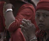 Trata de personas: 21 millones de víctimas en el mundo, la mayoría mujeres