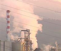 La ONU pide medidas urgentes para impedir el calentamiento global