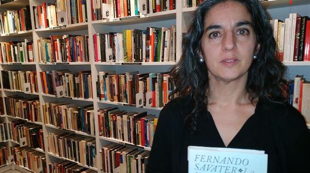 Re read venta de libros de segunda mano graffiti eitb - Libreria segunda mano online ...