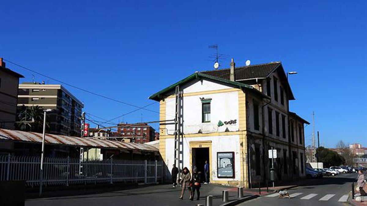 El Cochecito, un clásico en barrio placentino de San Miguel