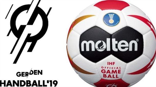 Calendario Europeo Balonmano 2020.Mundial De Balonmano 2019 Alemania Y Dinamarca Calendario De La