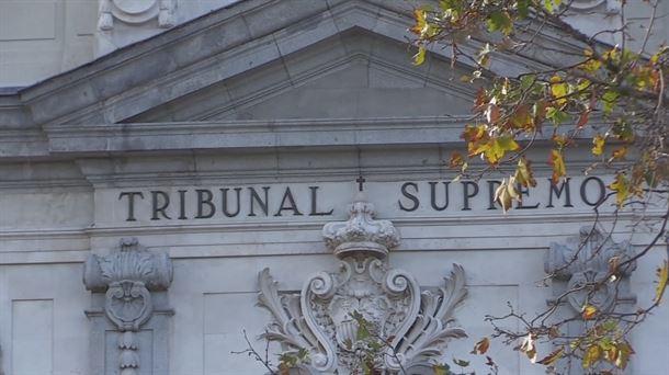 El Supremo anula el sistema de becas vasco por generar desigualdades con el resto de comunidades