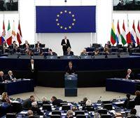 La UE acelerará la preparación para un 'brexit' sin acuerdo a la espera de Londres