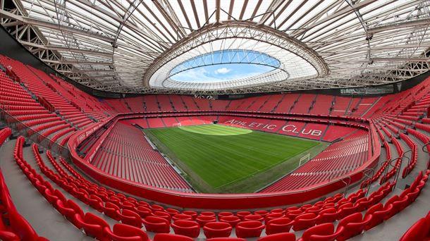 Athletic Club Bilbao Calendario.Calendario De La Eurocopa 2020 Los Partidos Que Se Jugaran