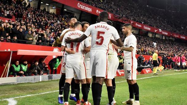 Copa del Rey 2019: horarios de los cuartos de final. Las semifinales ...