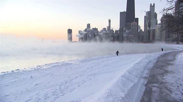 Ola de frío extremo en Estados Unidos  ocho muertos el 31 de enero ... e1b91001d63