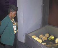 Ruanda recuerda los 25 años del genocidio que dejó 800.000 muertos