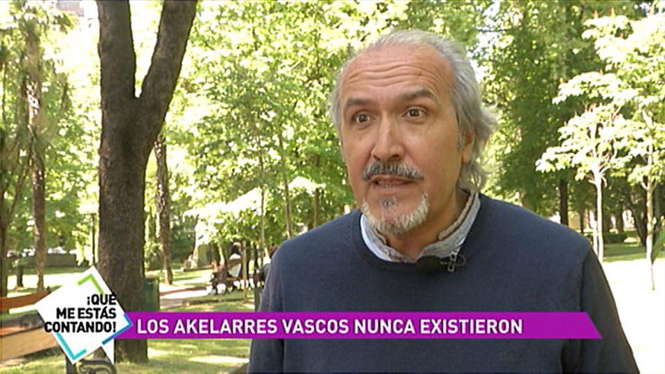 9dd353c995 Vídeo  Alberto Santana