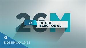 d67db3e20 Vídeo  Elecciones forales y al Parlamento de Navarra