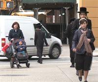 Nueva York obliga a su población a vacunarse del sarampión