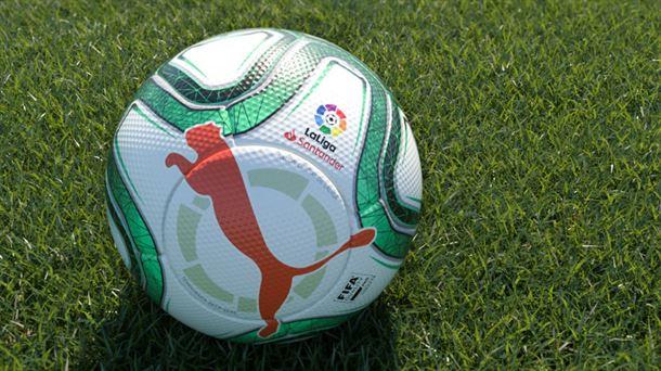 diseño moderno calidad asombrosa nueva colección Clasificación y resultados de fútbol, 1ª división, 2ª ...