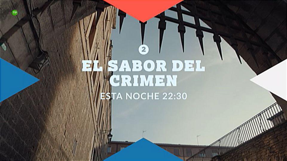 Video Toti Martinez De Lecea Esta Noche En El Sabor Del