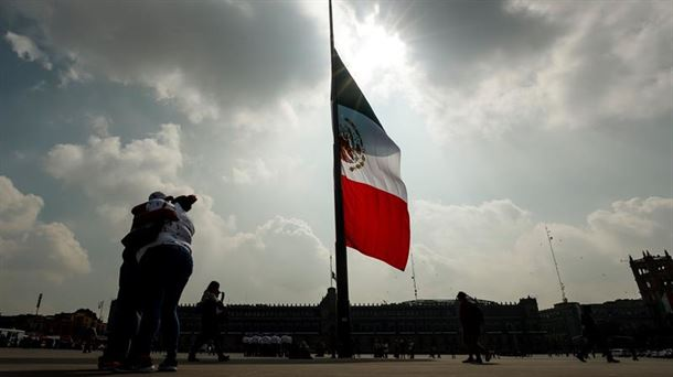 https://images11.eitb.eus/multimedia/images/2019/09/19/2487510/20190919201539_mexiko-lurrikara-urteurre_foto610x342.jpg