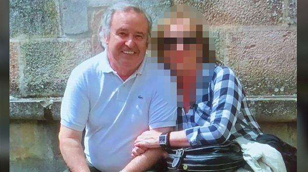 La acusada por el crimen de Castro Urdiales comparece en el Juzgado