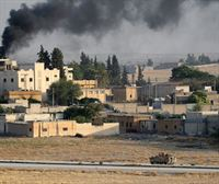 Trump ordena la retirada total de sus tropas del norte de Siria