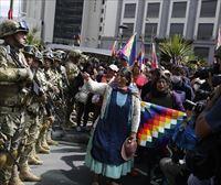 ¿Qué está pasando en Bolivia? Las claves del golpe de Estado