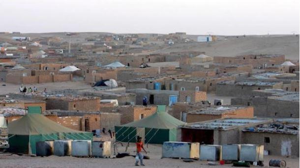 Marruecos envía tropas a Guerguerat, zona fronteriza controlada por el Polisario