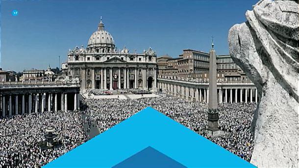 Resultado de imagen de Religión y poder: ¿Qué se esconde detrás del Opus Dei?
