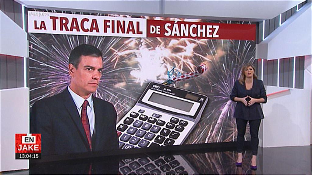 Resultado de imagen de investidura pedro sanchez 2019