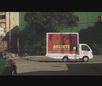 El debate del aborto vuelve a agitar a Colombia