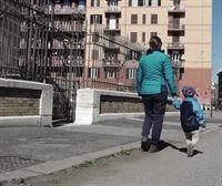 Italia contabiliza 16.523 fallecidos con coronavirus y 132.547 casos totales