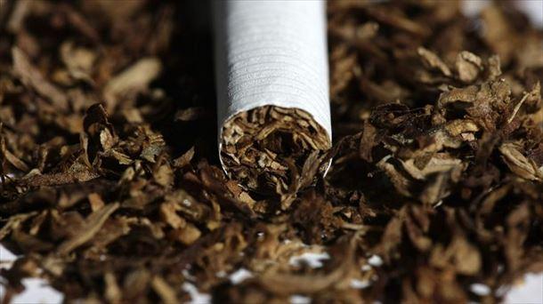 Coronavirus: Francia investiga si la nicotina es capaz de frenar ...