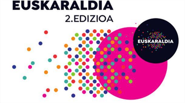 179.780 personas participan en la segunda edición de Euskaraldia 2020 |  Sociedad