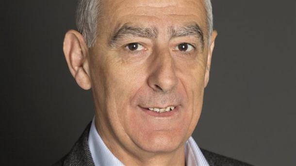 Euskaltzale Aitor Etxarte muere con coronavirus, 18 de diciembre de 2020 |  Sociedad