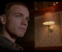 Ewan McGregor cumple 50: un repaso a su vida, desde 'Star Wars' a 'Trainspotting'