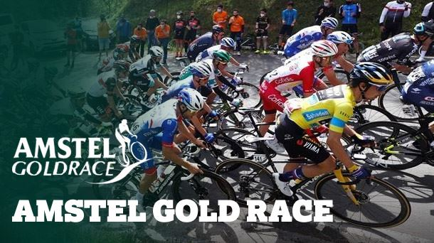 amstel gold race 2021 - photo #17