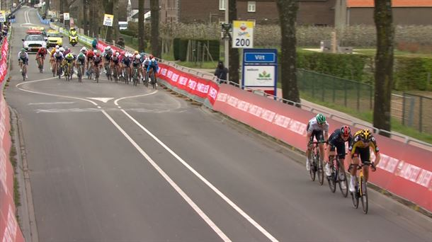 amstel gold race 2021 - photo #16