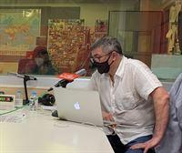 Noticias Lanbide 2021 Ultima Hora Del Servicio Vasco De Empleo Eitb Temas De Interes