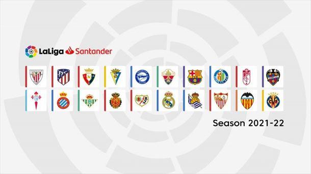 [HILO ÚNICO] LaLiga Santander 2021/2022 20210630193101_laligasantanderfotolaliga_foto610x342